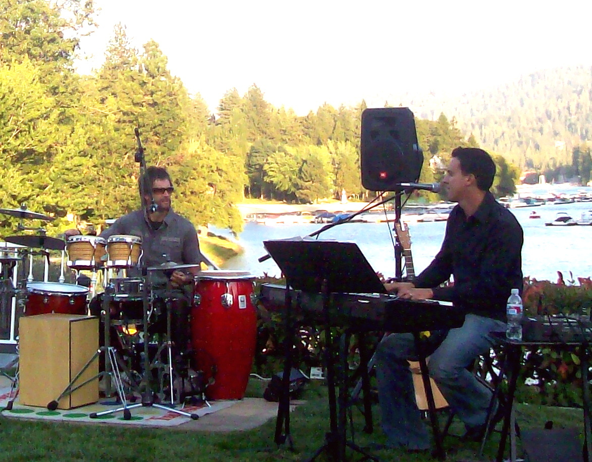 Entertainment, Pianist, Wedding, Party, Musician, Music, Piano, Rose, Guitar, Live, Dj, Private, Event, Guitarist, Lake, Productions, Service, Acoustic, Cool, Singer, Mike, Pine, Brian, Arrowhead, Stodart, Live music dj service mike brian productions