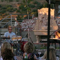 Entertainment, Wedding, Party, Music, Guitar, Live, Dj, Winery, Private, Coast, Video, Productions, Service, South, Creek, Singer, Mike, Vocalist, Temecula, Wilson, Drummer, Brian, Keyboard, Percussion, Ponte, Live music dj service mike brian productions