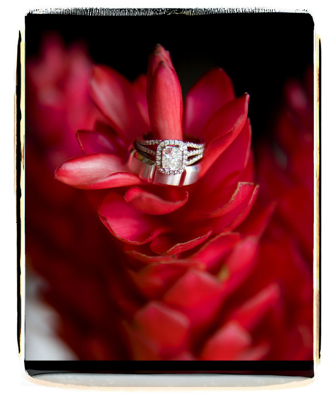 Flowers & Decor, red, green, Bride Bouquets, Flowers, Bouquet, Ring, Diamonds, Fino photography