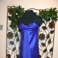 Bridesmaids, Bridesmaids Dresses, Fashion, purple, Satin, Length, Knee, Formals more, satin wedding dresses