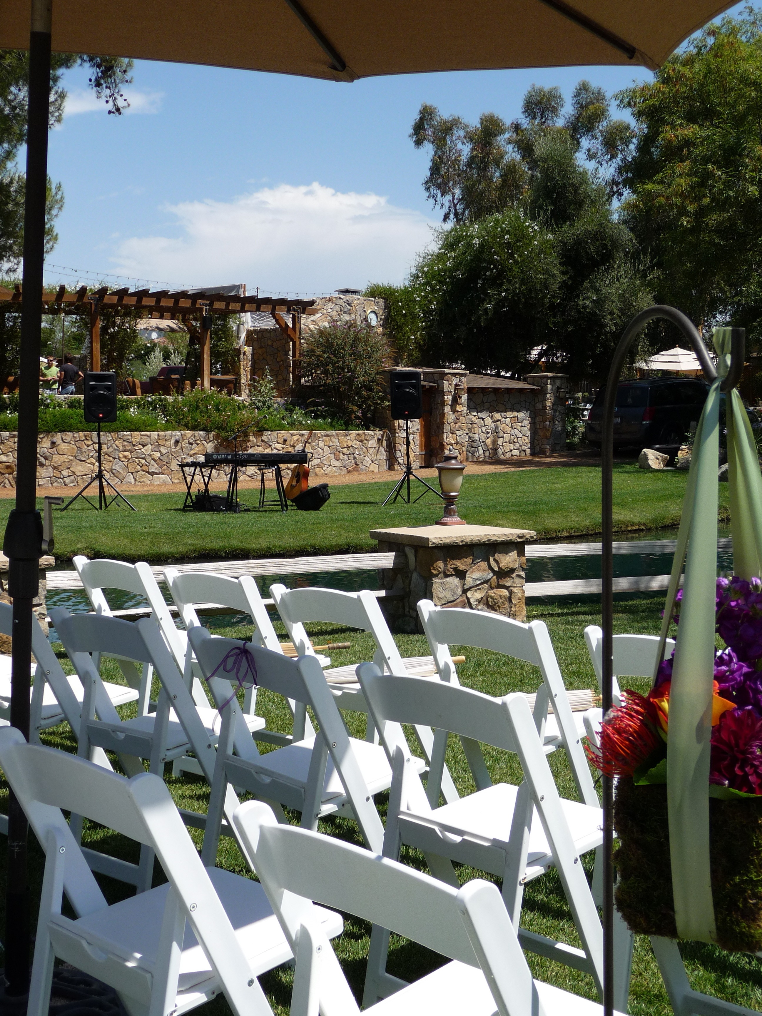 orange, Southern, Cal, Wedding, Music, Guitar, Live, Dj, So, California, County, San, Country, Wine, Productions, Service, Diego, Los, Angeles, Acoustic, Singer, Mike, Drums, Temecula, Duo, Corona, Brian, Live music dj service mike brian productions
