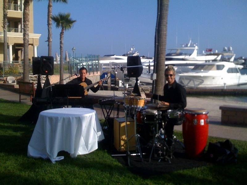 Entertainment, Beach, Music, Piano, Guitar, Live, Dj, The, Productions, Service, Singer, Mike, Quality, Vocalist, Vocals, Drums, Vibe, Jason, Brian, Keyboard, Percussion, Mraz, Coldplay, Yachts, Live music dj service mike brian productions, Fray