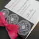 1375064880 small thumb 683664f612934dbd713aba1f8c63a883