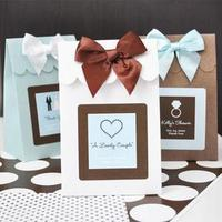 Reception, Flowers & Decor, Favors & Gifts, white, brown, favor, Favors, Wedding, Boxes, Flavor your favors, Tuquoise