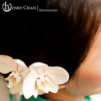 Beauty, Flowers & Decor, white, Bride Bouquets, Bride, Flowers, Hair, Henry chan photography