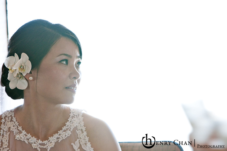 Beauty, Reception, Flowers & Decor, Makeup, Bride, Henry chan photography