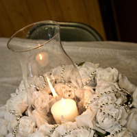 Reception, Flowers & Decor, Centerpieces, Centerpiece, Astaats photography