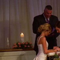 Ceremony, Flowers & Decor, Eleven35 productions