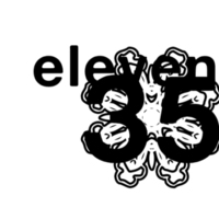 Eleven35 productions