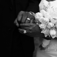 Flowers & Decor, Photography, white, black, Bride Bouquets, Flowers, Bouquet, Wedding, And, Photographer, Los, Angeles, Karen, Karen ard photography, Ard