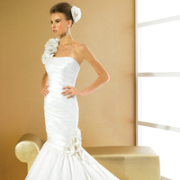 Gown, Wedding, Castle for brides