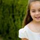 1375066622 small thumb dc4b296f76a334b684154640b2fe9a85