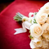 Flowers & Decor, white, Bride Bouquets, Flowers, Bouquet, Jennifer boyle photography