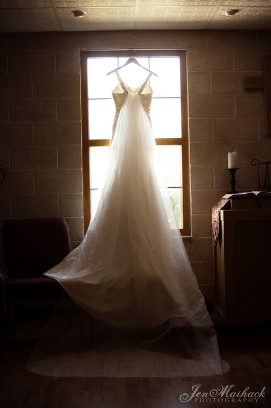 Wedding Dresses, Veils, Fashion, dress, Veil, Train, Hanging, Window, Light, Jen maihack photography