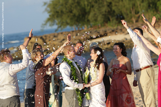 Ceremony, Flowers & Decor, Photography, white, green, Beach, Beach Wedding Flowers & Decor, And, Anna, 808, Stefanie, Riedel, Weddings by heather kotok, Wwwabsolutelylovedcom, Loved, Absolutely, 779, 1895