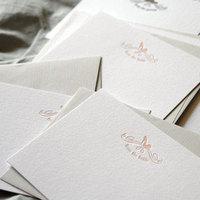 Bridesmaids, Bridesmaids Dresses, Fashion, pink, Lilikoi design and letterpress