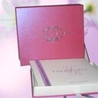 pink, white, Wedding, purple, Invitations, gold, silver, invitation, Box, Unique, Cards, Oscoin card, Exsclusive, Stationery