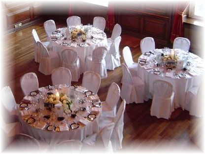 Reception, Flowers & Decor, Cakes, red, brown, black, silver, cake, Maximum capacity events