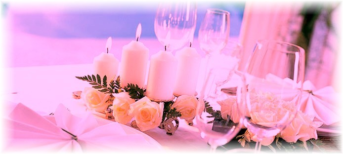 Reception, Flowers & Decor, ivory, pink, gold, Natural, Maximum capacity events, Ourdoors