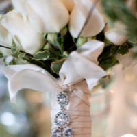 Ceremony, Inspiration, Reception, Flowers & Decor, Bridesmaids, Bridesmaids Dresses, Fashion, white, silver, gold, Ceremony Flowers, Bridesmaid Bouquets, Flowers, Board, Fancy that event design coordination, Flower Wedding Dresses