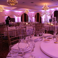 Inspiration, Reception, Flowers & Decor, Lighting, Board, Up, Lights, Gobos, Platinum peaks entertainment