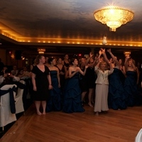 Reception, Flowers & Decor, Bride Bouquets, Bride, Flowers, Bouquet, Jason meehan photography