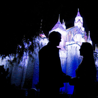 Inspiration, Photography, Destinations, white, pink, purple, blue, black, Bride, Groom, Destination, Board, Engagement, Disneyland, Castle, Engaged, Disney, Holiday, E, Shoot, Leasa e photography, Leasa