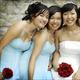 1375067470 small thumb bf4ad8cf46a236f6cb3b84b89473514a