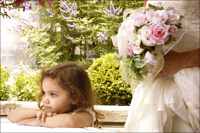 Flowers & Decor, Flower Girl Dresses, Wedding Dresses, Fashion, white, pink, dress, Bride Bouquets, Bride, Flowers, Flower girl, Hamilton, Tami mcinnis photography, Royal botanical gardens, Flower Wedding Dresses