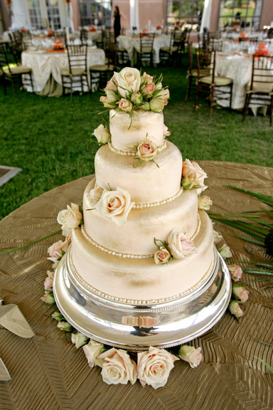 Reception, Flowers & Decor, Cakes, cake, Wedding, And, Events, Weddings, Las, Art, Tented, Soul, Art soul weddings and events, Campanas