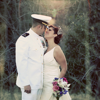 Inspiration, Wedding Dresses, Rustic Vineyard Wedding Dresses, Vintage Wedding Dresses, Fashion, white, dress, Vintage, Rustic, Portraits, Wedding, Bridal, Board, Alice hu photography, Uniform, Navy, rustic wedding dresses
