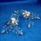 1375067635 small thumb 6d138a638589314fb739cb84b5a7dfaa