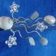 1375067664 small thumb 415d6060ec3578091708afc200fcf2ad