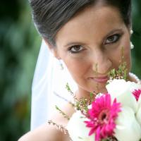 pink, Bride, Bella pictures