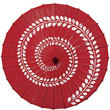 Inspiration, white, red, Umbrellas, Board, Chinese, Parasols