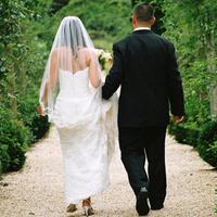 Beauty, Wedding Dresses, Shoes, Fashion, white, black, dress, Men's Formal Wear, Hair, Tuxedo, Suit, Tessie reveliotis photography