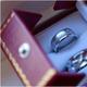 1375067731 small thumb 7b5f2a60e642881d40b8ee7e09b1c2e1