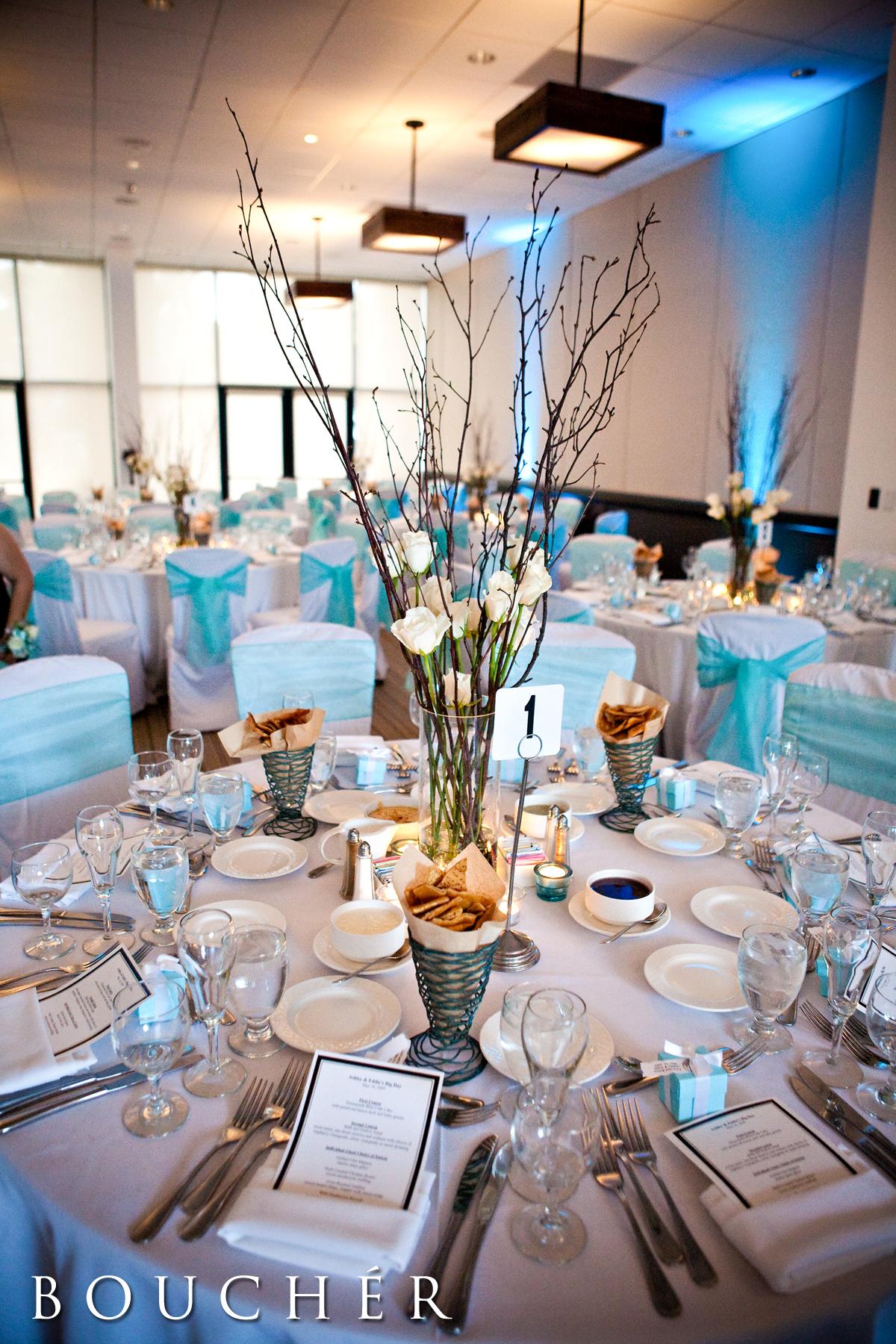 Reception, Flowers & Decor, Lighting, Up, Sound prodigy, Decore