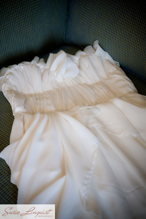 Ceremony, Flowers & Decor, Wedding Dresses, Fashion, white, dress, Modern la weddings