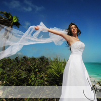 Photography, Destinations, white, Bride, Wedding, Destination, Jodi yorston photography