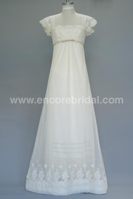 Wedding Dresses, Fashion, dress, Wedding, Dresses, Carolina, Discounted, Herrera, Encore bridalcom