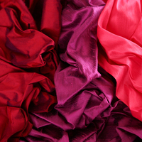Ceremony, Inspiration, Reception, Flowers & Decor, pink, red, purple, Board, Haute couture linens