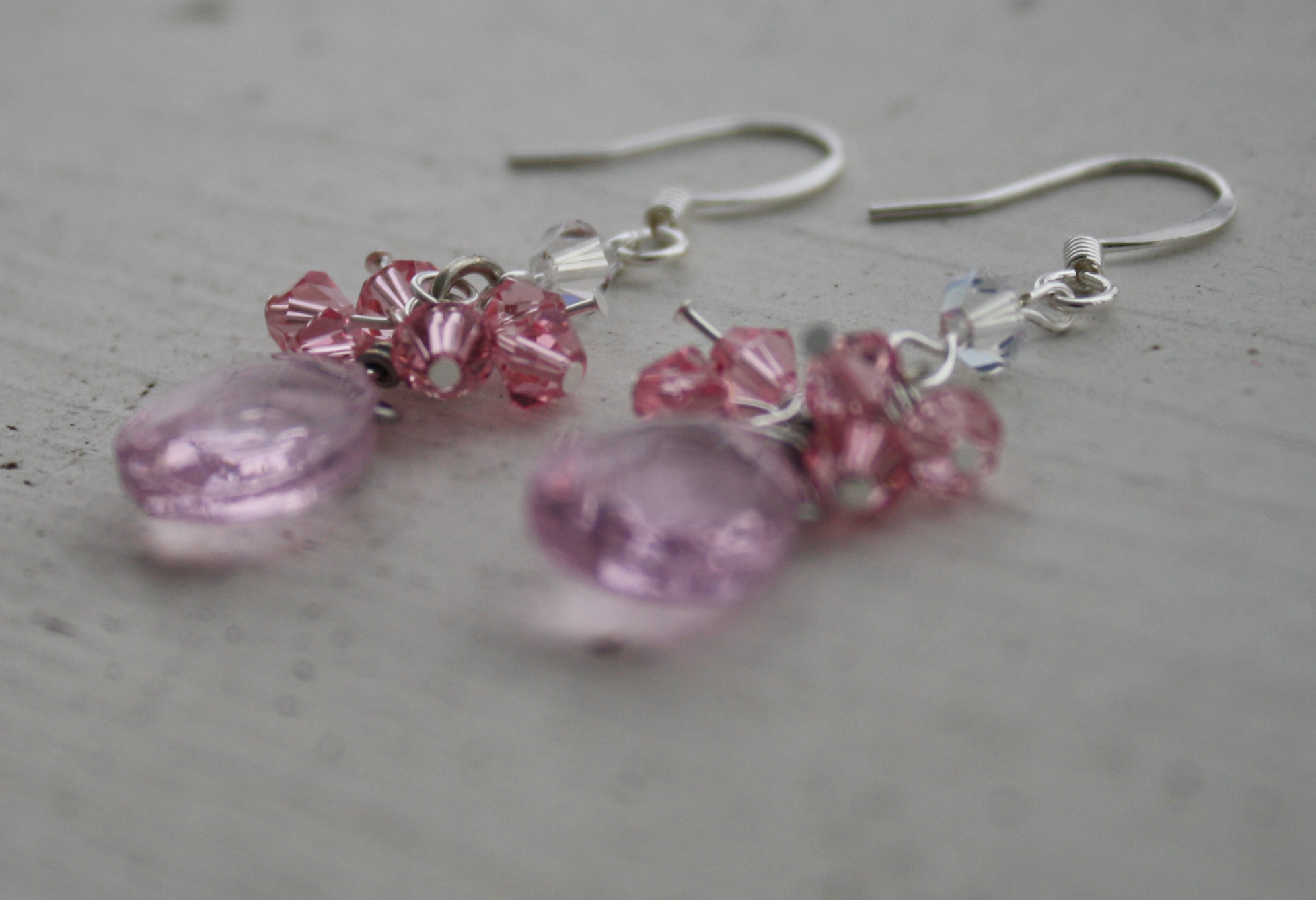 Jewelry, Bridesmaids, Bridesmaids Dresses, Fashion, pink, Blustarfruit jewelry