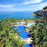 Honeymoon, Destinations, Honeymoons, Mexico, Puerto, Vallarta
