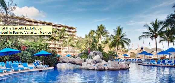 Honeymoon, Destinations, Honeymoons, Mexico, Puerto, Vallarta