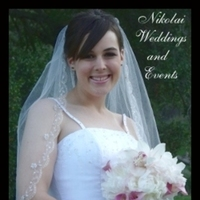 Flowers, pink, white, purple, Orchids, Calla, Peonies, Lilies, Peony, Lilac, Nikolai weddings and events, Flowers & Decor