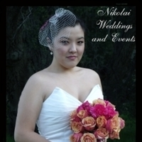 Flowers & Decor, orange, pink, Flowers, Roses, santa, Carnations, Valley, Amaranthus, Clarita, Palmdale, Valenica, Nikolai weddings and events, Antelope