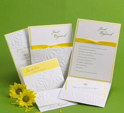 Inspiration, Flowers & Decor, Stationery, white, yellow, green, Garden Wedding Invitations, Vineyard Wedding Invitations, Invitations, Flowers, Board, Le paperie co