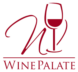 Wine tasting, Wine, Wine consulting, Wine education, Wine palate