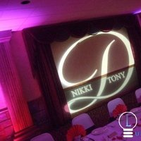 Reception, Flowers & Decor, pink, Encore event group
